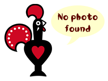Interested in Nandos Franchise's picture
